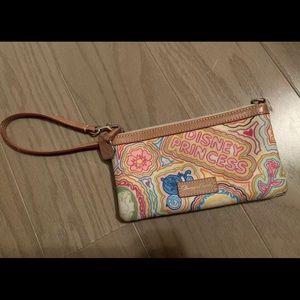 f961467a15f Women s Dooney And Bourke Disney Bags on Poshmark